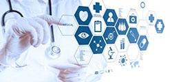 Rozwiązania dla medycyny