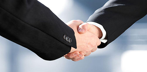 Oferta współpracy
